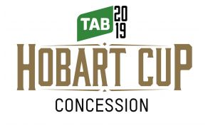 2019 TAB Hobart Cup Concession
