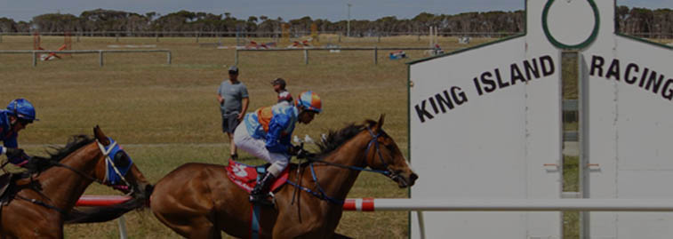 King Island Racing Club