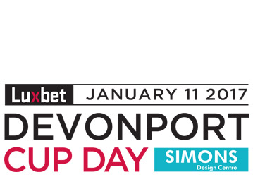 2017 Simons Design Centre Devonport Cup Thoroughbred Racing