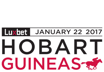 Hobart Guineas Thoroughbred Racing