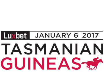 Tasmanian Guineas Hobart Thoroughbred Racing