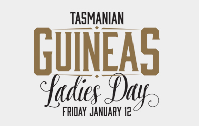 The 2018 Tasmanian Guineas Ladies Day